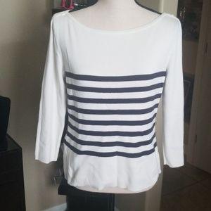 Ann Taylor Loft Ladies Sweater